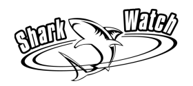 shark-watch-featured